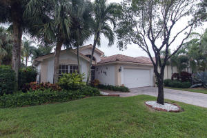 5328 Piping Rock Drive Boynton Beach 33437 - photo