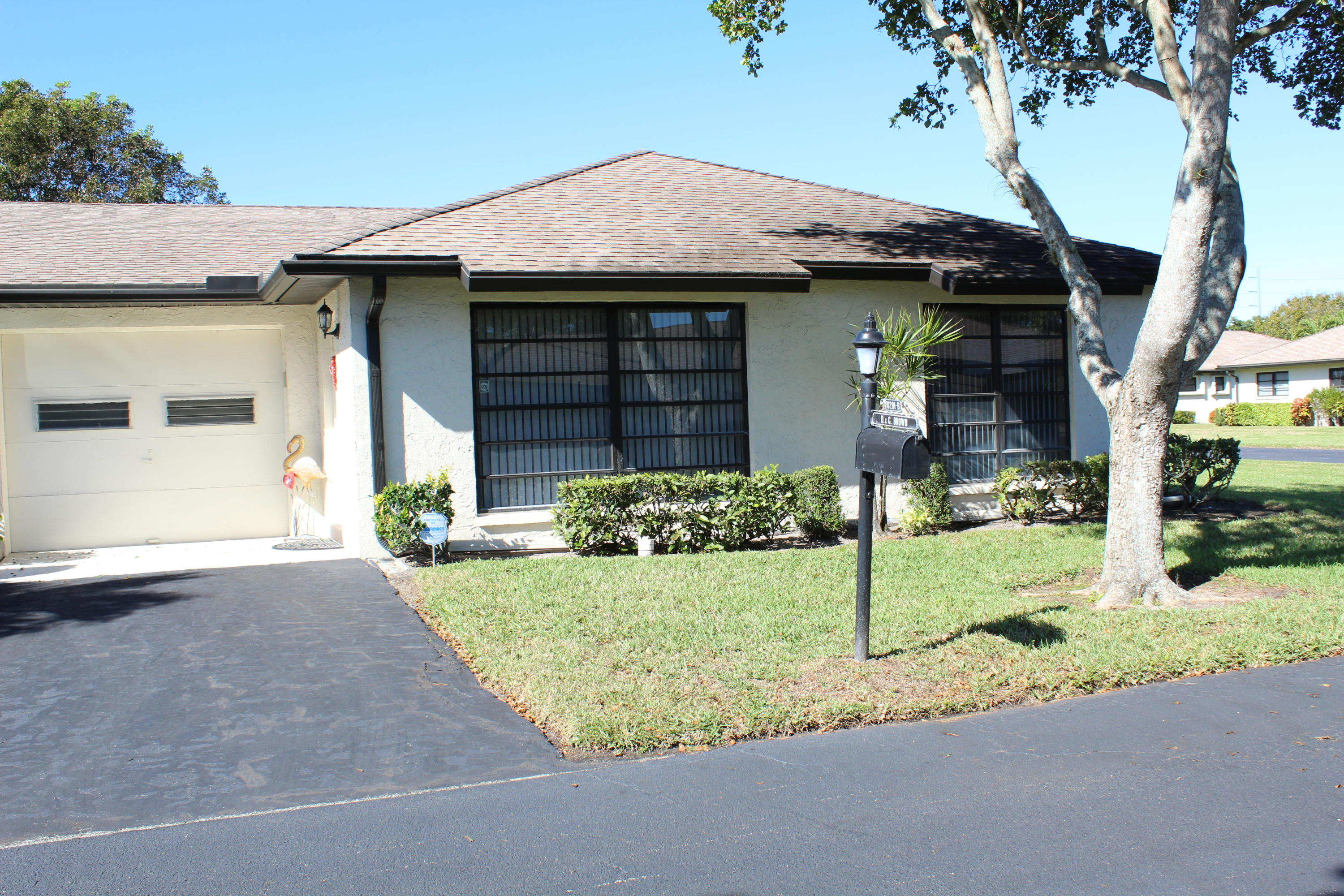 9955 Orchid Tree Trail Boynton Beach 33436 - photo
