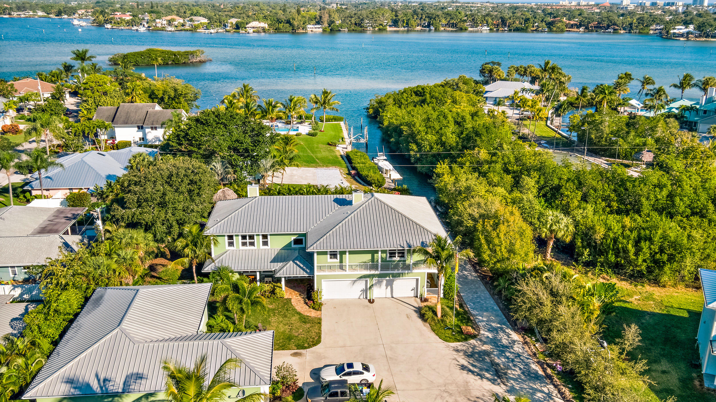 205 Killane Drive, Jupiter, Florida 33458, 5 Bedrooms Bedrooms, ,4.2 BathroomsBathrooms,F,Single family,Killane,RX-10500807