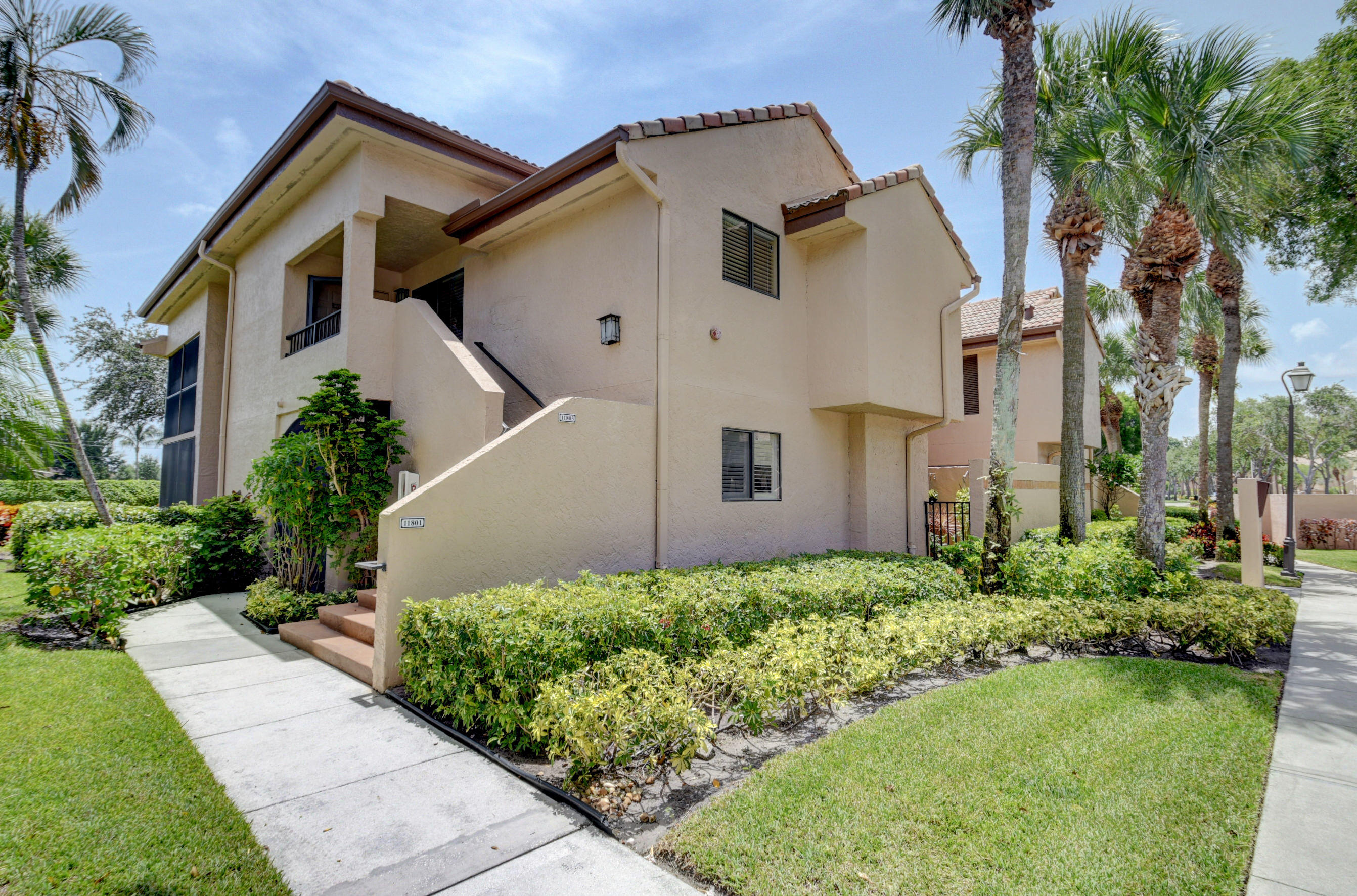 Home for sale in Gleneagles Cc Delray Beach Florida