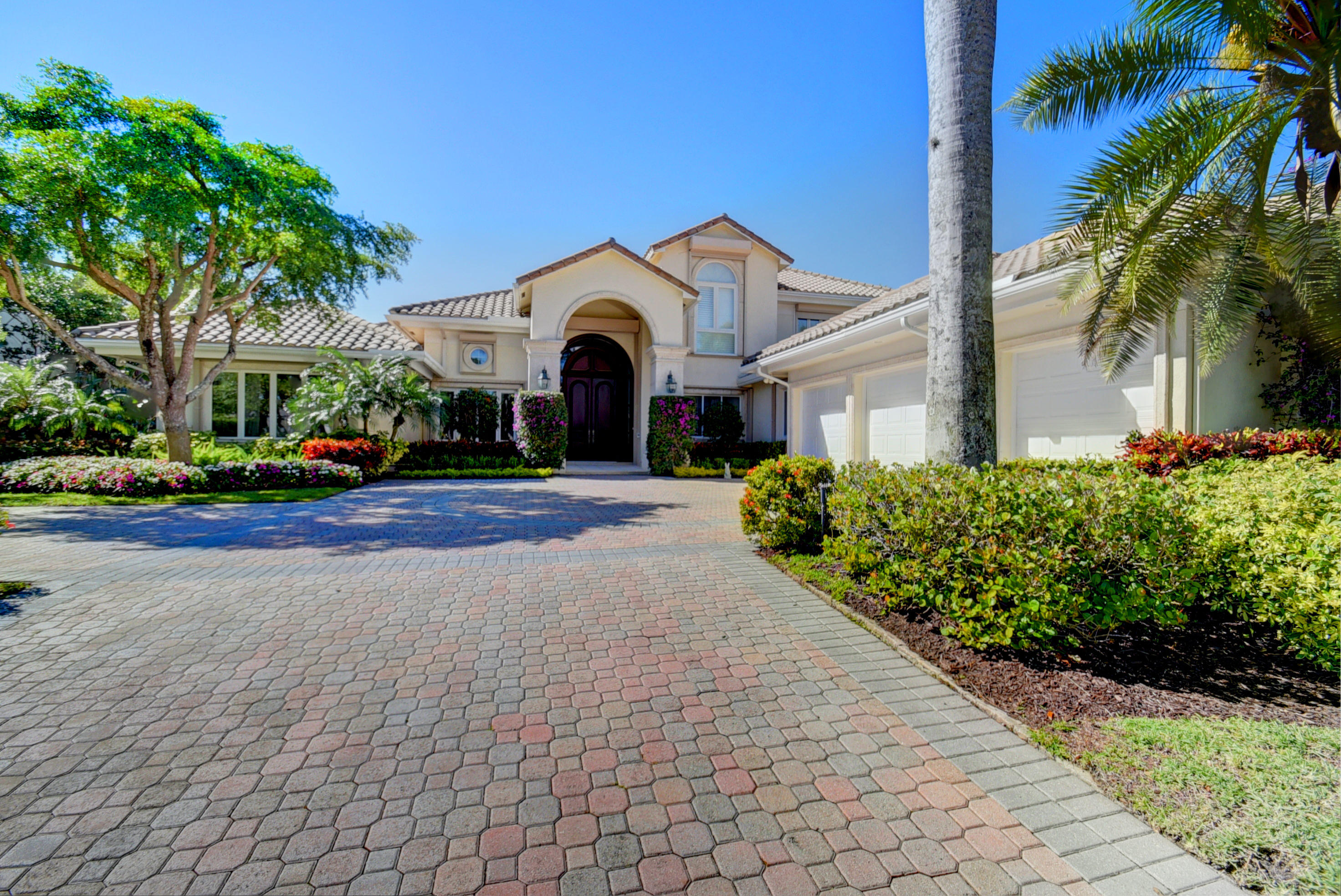 Photo of 6367 NW 26th Terrace, Boca Raton, FL 33496