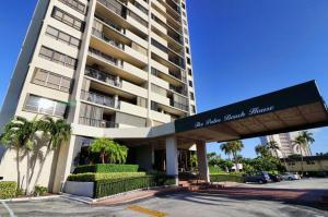 5600 N Flagler Drive 1506 , West Palm Beach FL 33407 is listed for sale as MLS Listing RX-10500562 6 photos