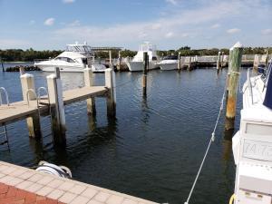 Jupiter Yacht Club