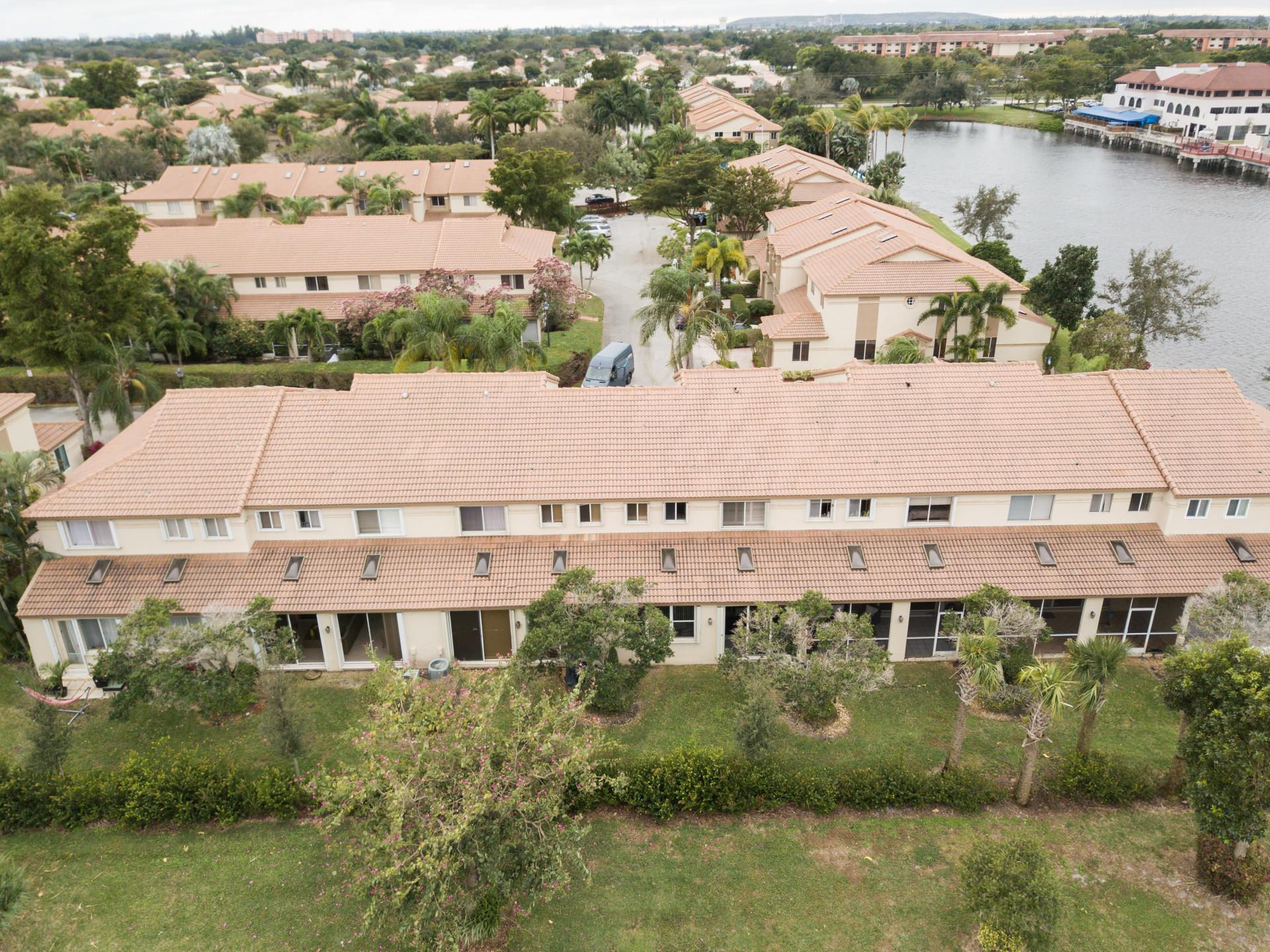 6783 Via Regina Boca Raton, FL 33433 photo 37