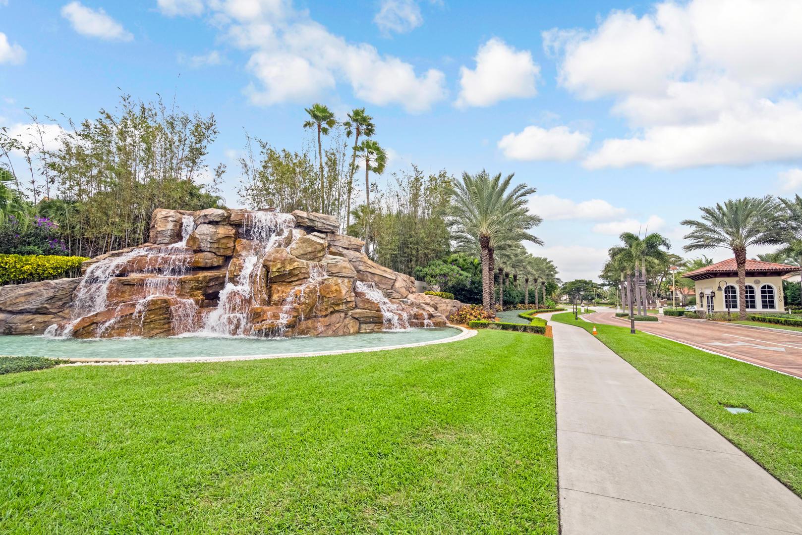 6783 Via Regina Boca Raton, FL 33433 photo 29