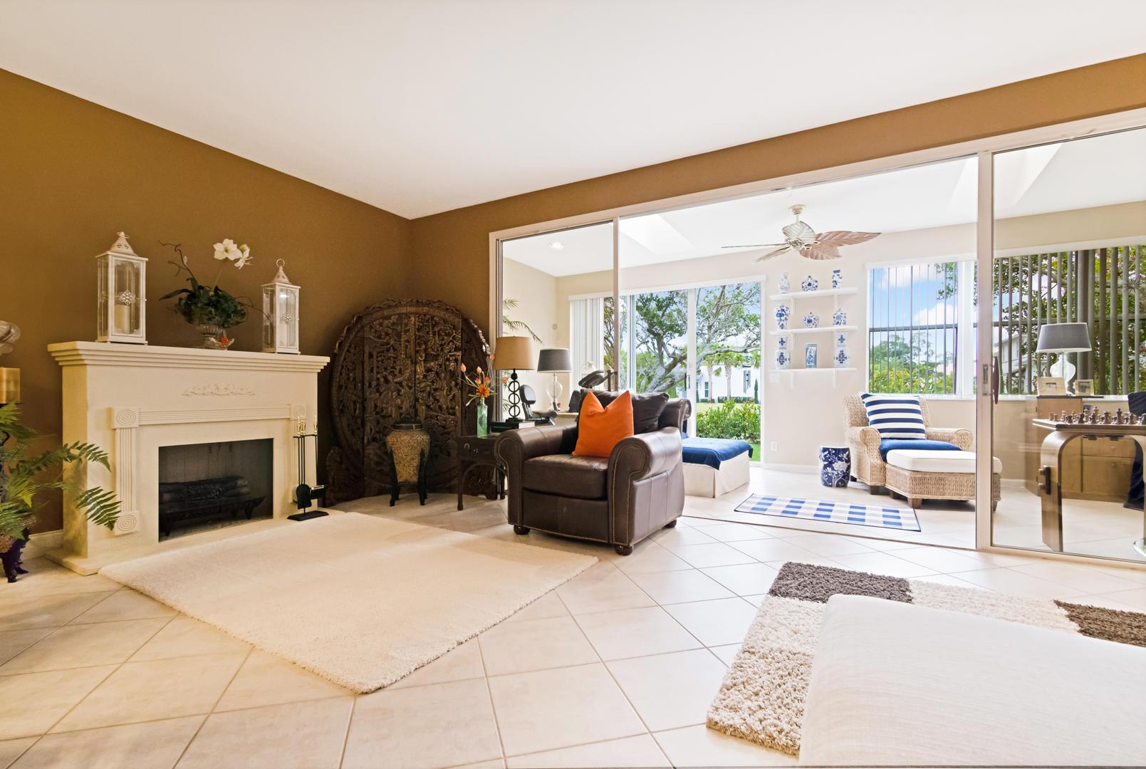 6783 Via Regina Boca Raton, FL 33433 photo 5