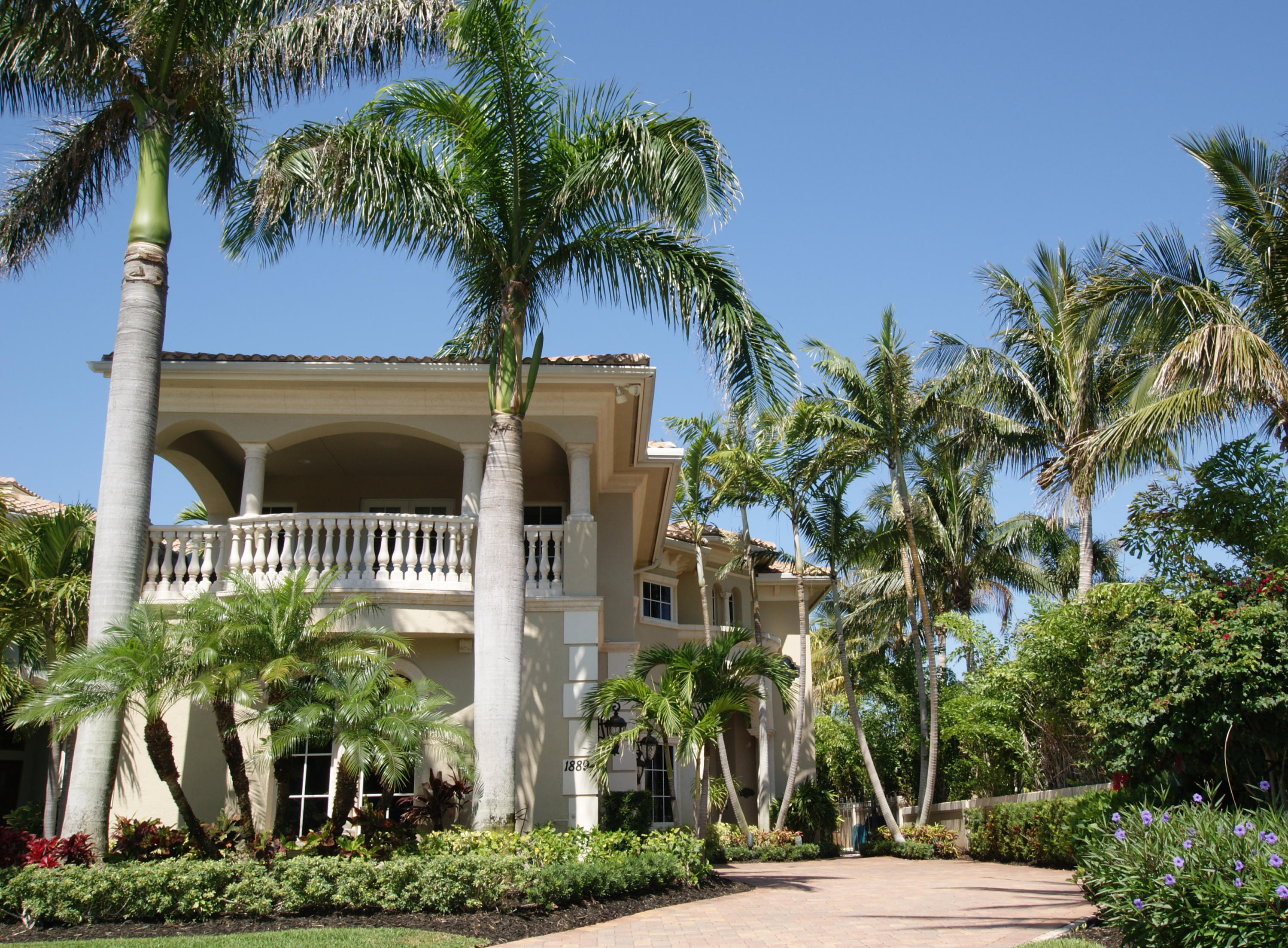 New Home for sale at 18894 Jupiter Inlet Way in Tequesta