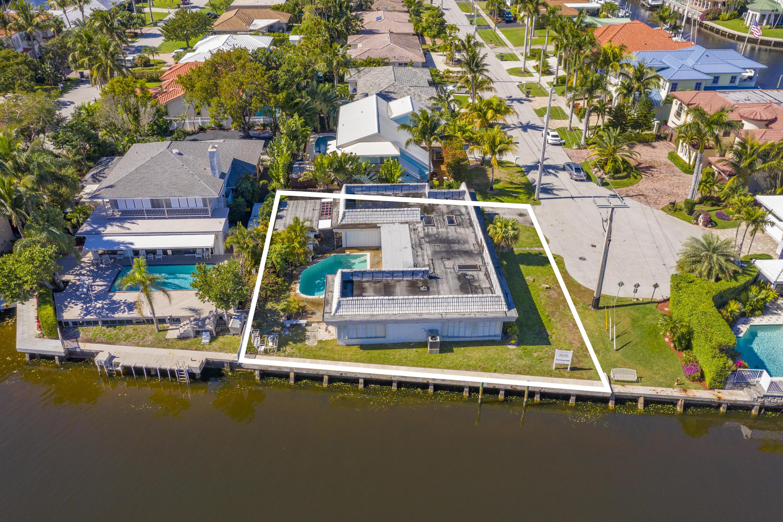 Photo of  Boca Raton, FL 33487 MLS RX-10500249
