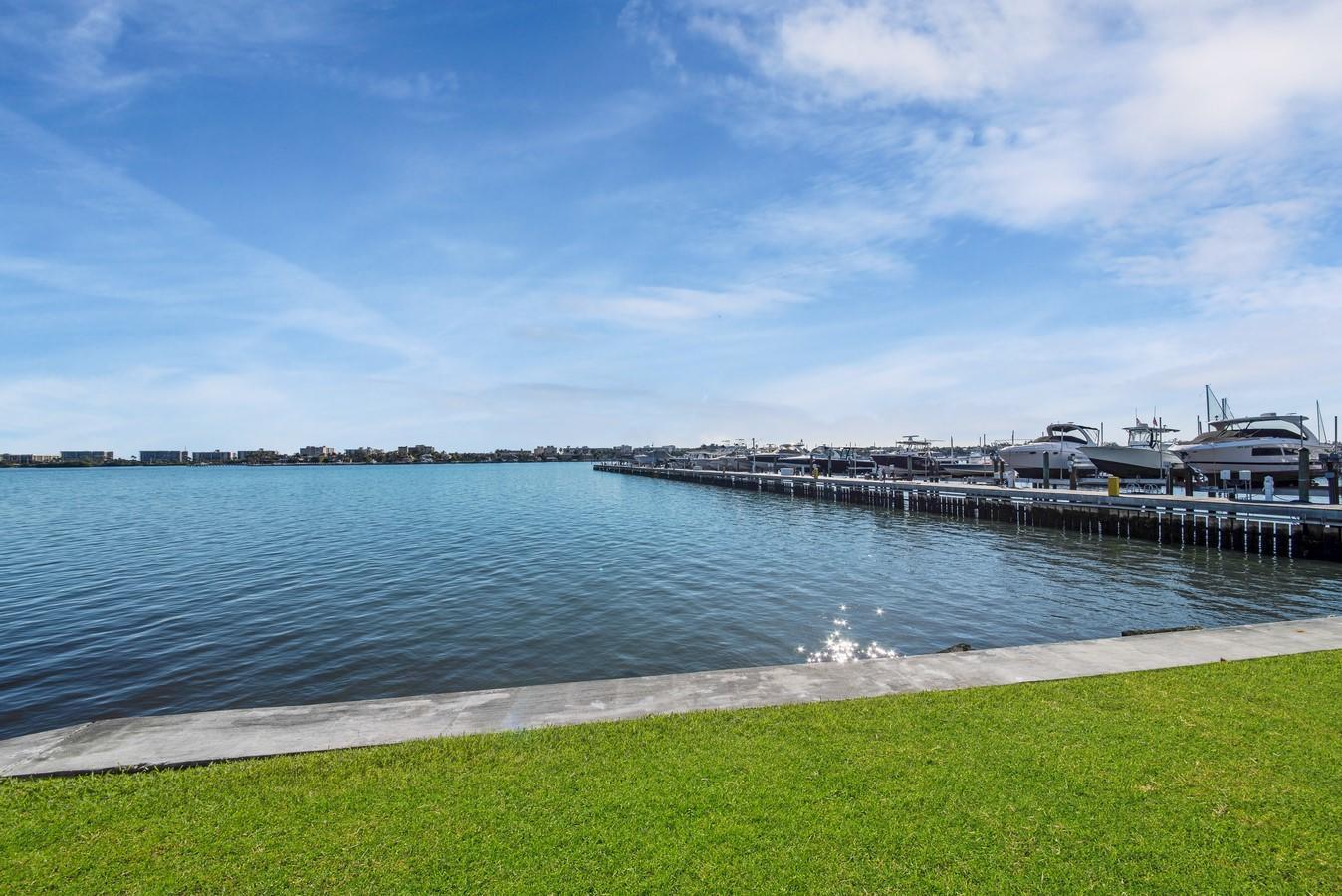 100 Waterway Drive 110 Lantana, FL 33462 photo 20