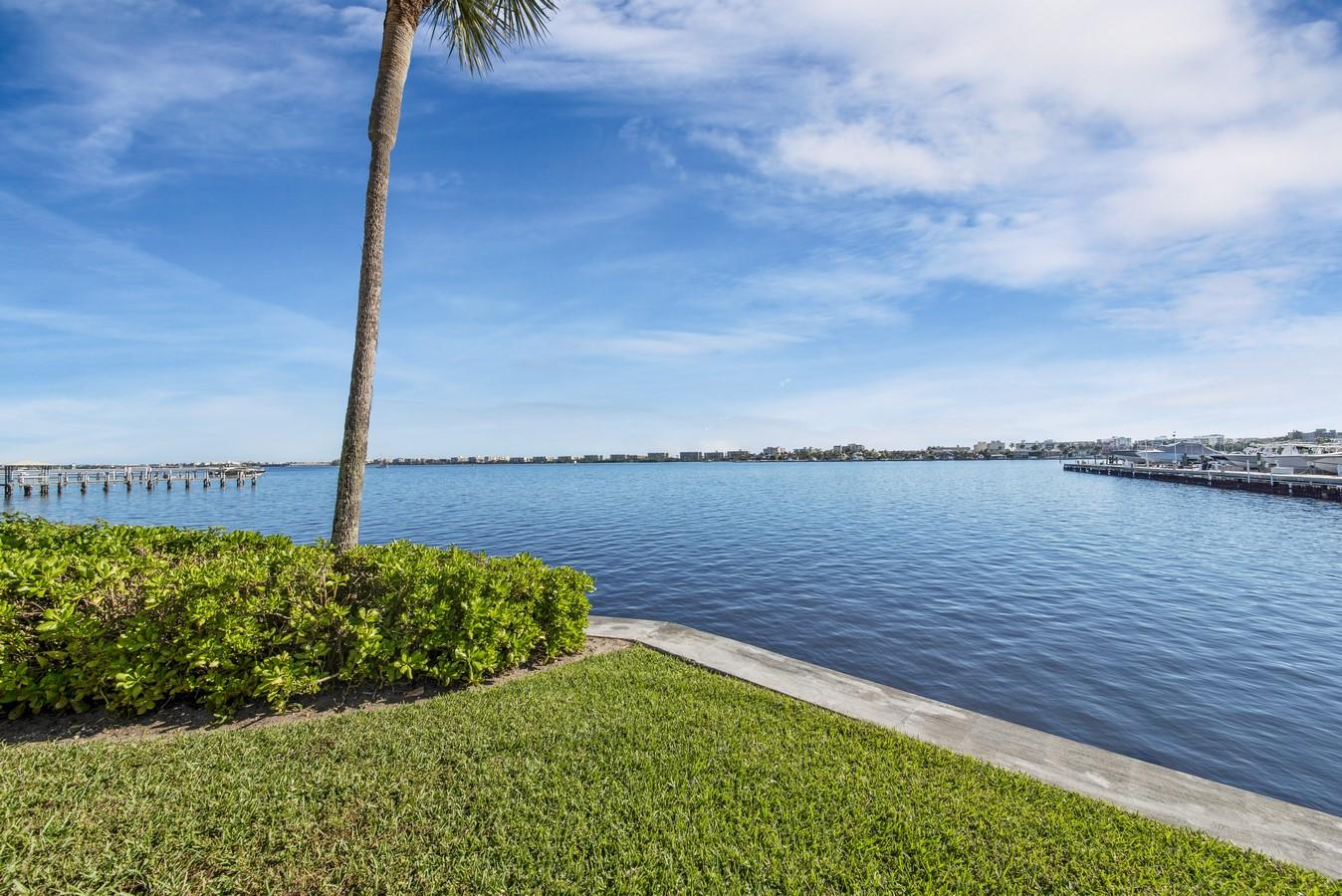 100 Waterway Drive 110 Lantana, FL 33462 photo 21