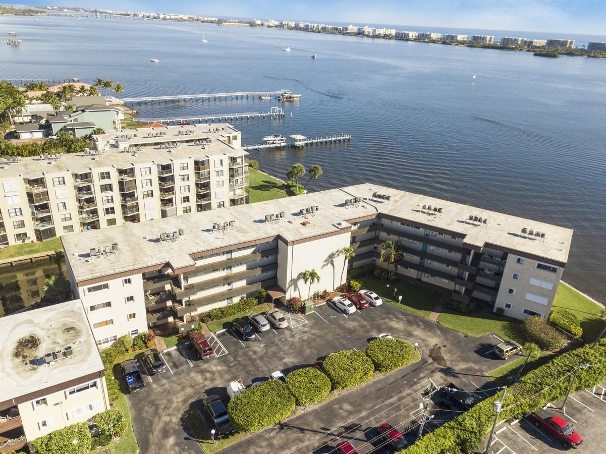 100 Waterway Drive 110 Lantana, FL 33462 photo 2
