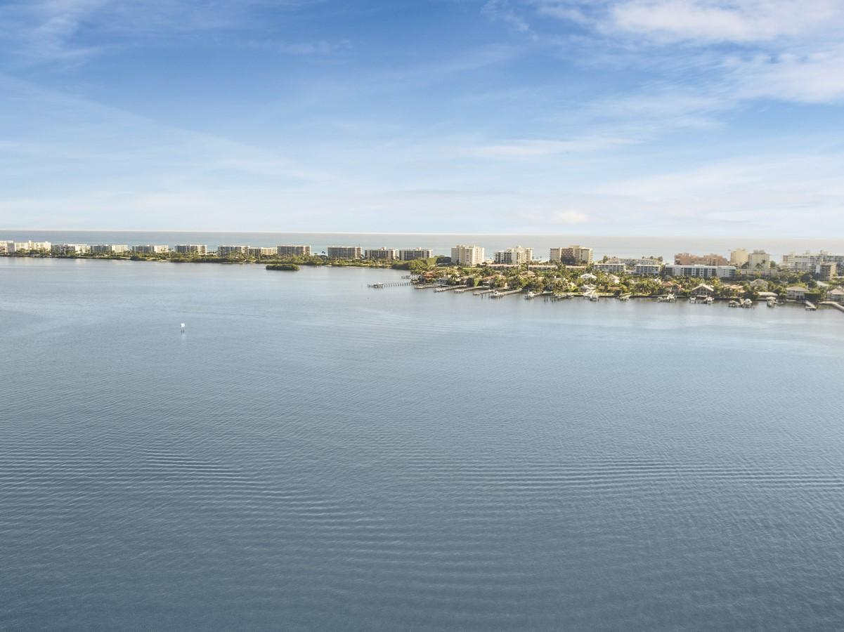 100 Waterway Drive 110 Lantana, FL 33462 photo 23