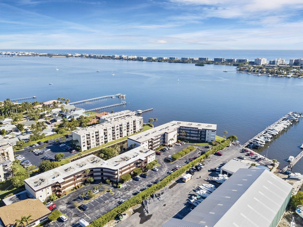 100 Waterway Drive 110 Lantana, FL 33462 photo 31