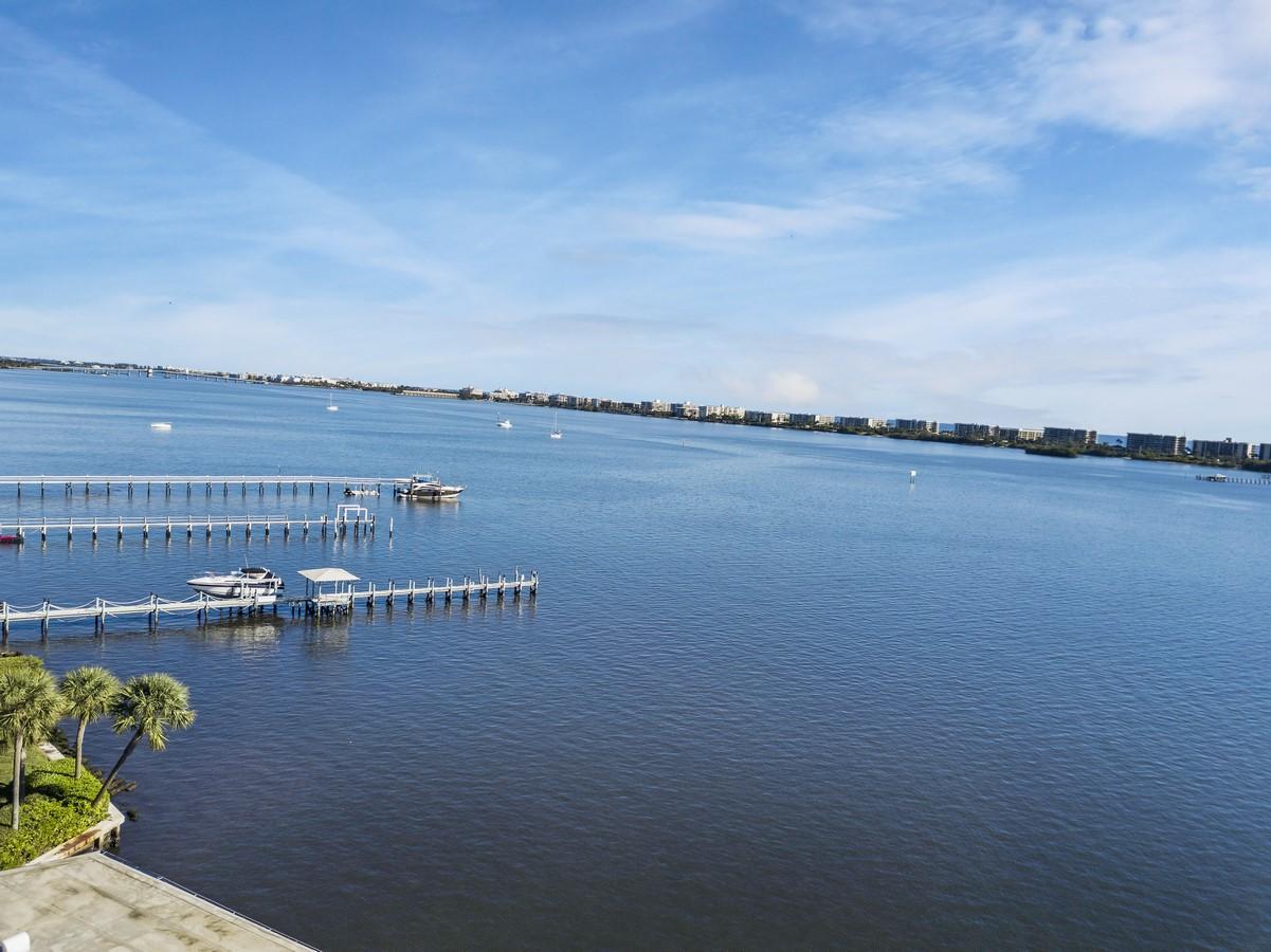 100 Waterway Drive 110 Lantana, FL 33462 photo 19
