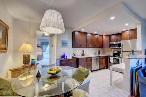 Property for sale at 12 Dorset Drive Unit: A, Boca Raton,  Florida 33434