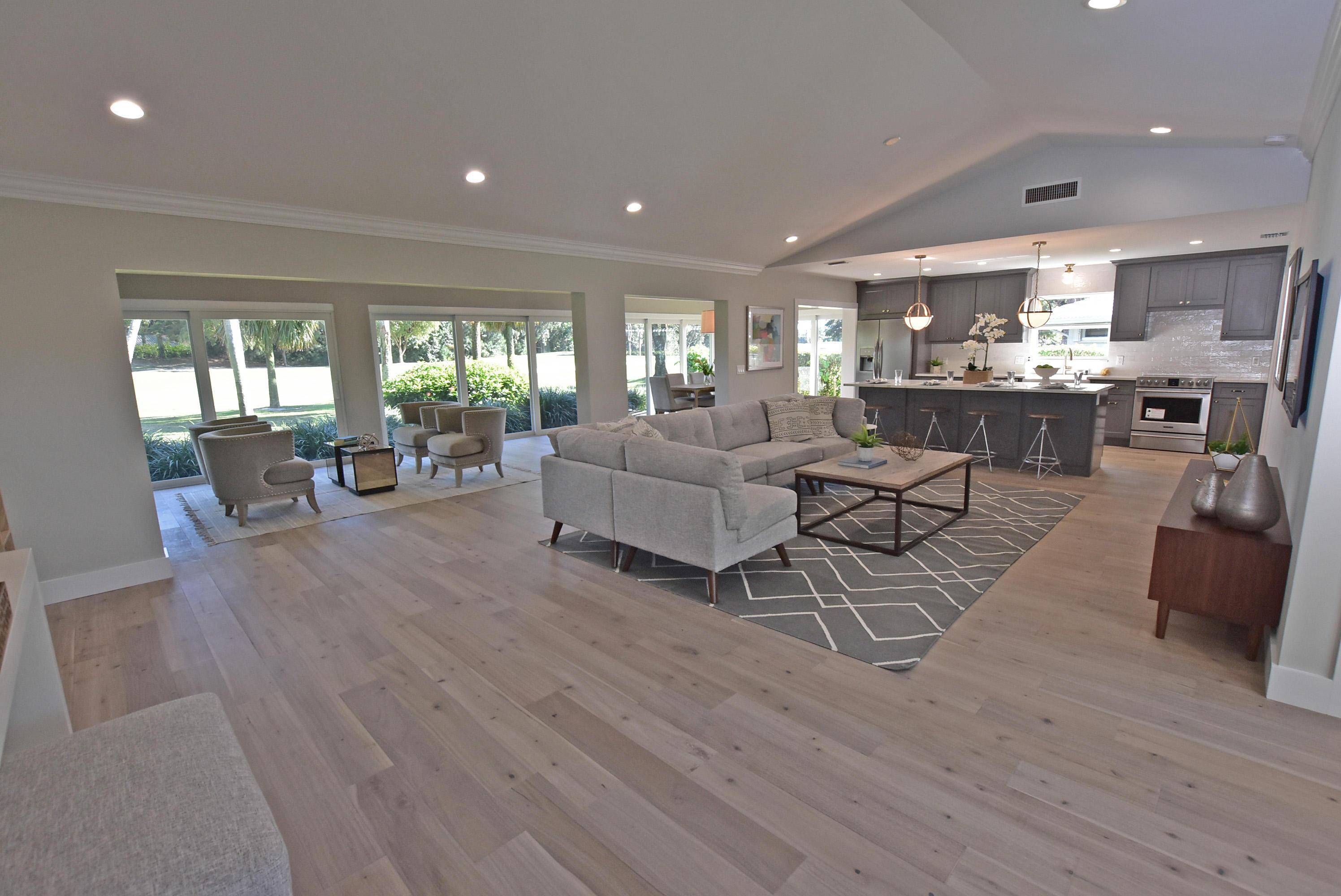 Home for sale in Royal Tern Boynton Beach Florida