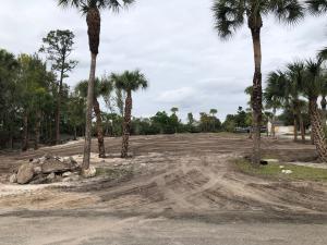 Palm Beach Farms Co 3 0 Wilson Road