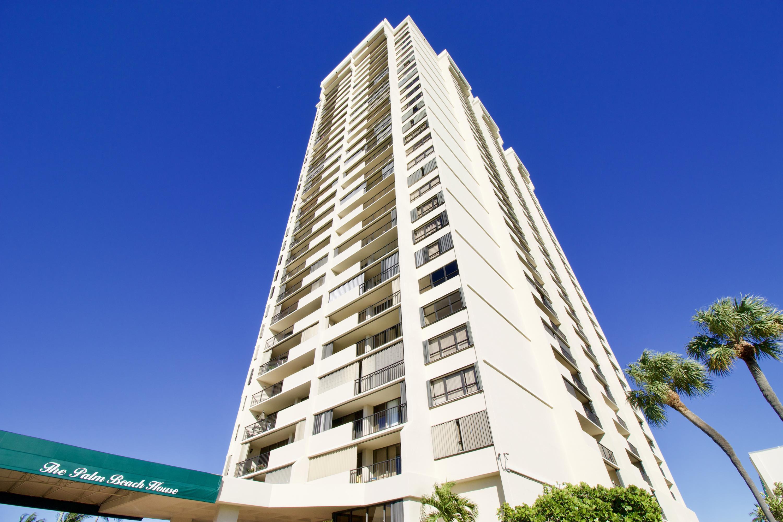 5600 N Flagler Drive 1703 West Palm Beach, FL 33407