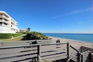 Dorchester Of Palm Beach