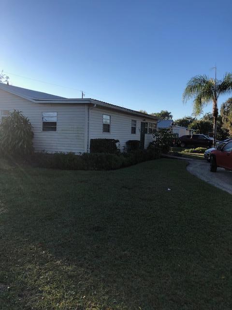 Home for sale in Eastlake Belle Glade Florida