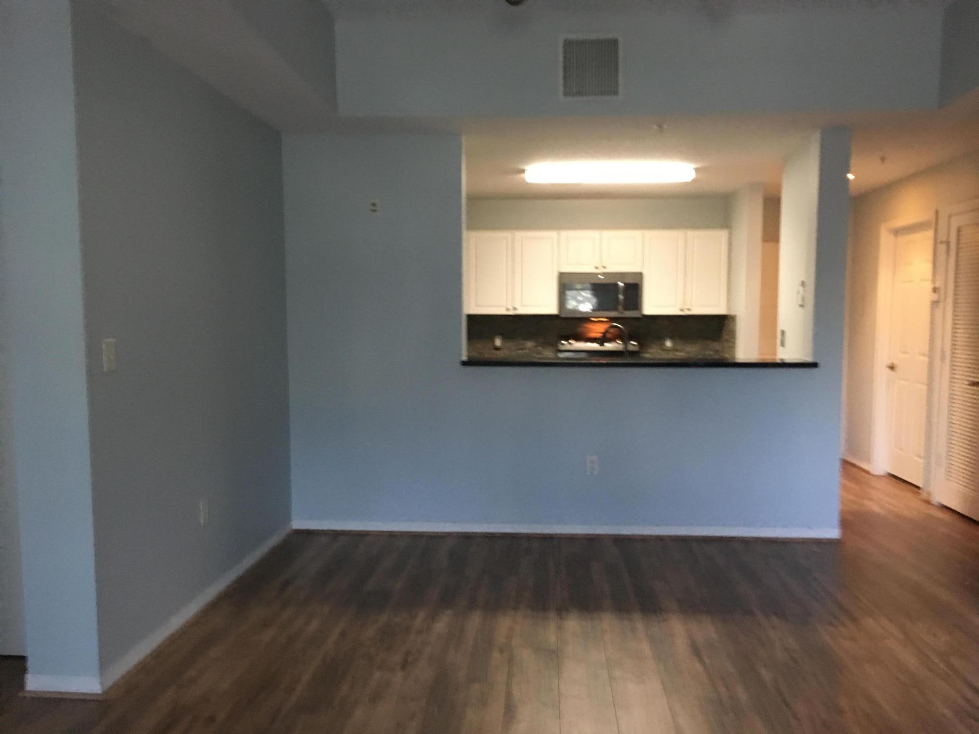 1209 Main Street 201, Jupiter, Florida 33458, 2 Bedrooms Bedrooms, ,2 BathroomsBathrooms,A,Condominium,Main,RX-10500367