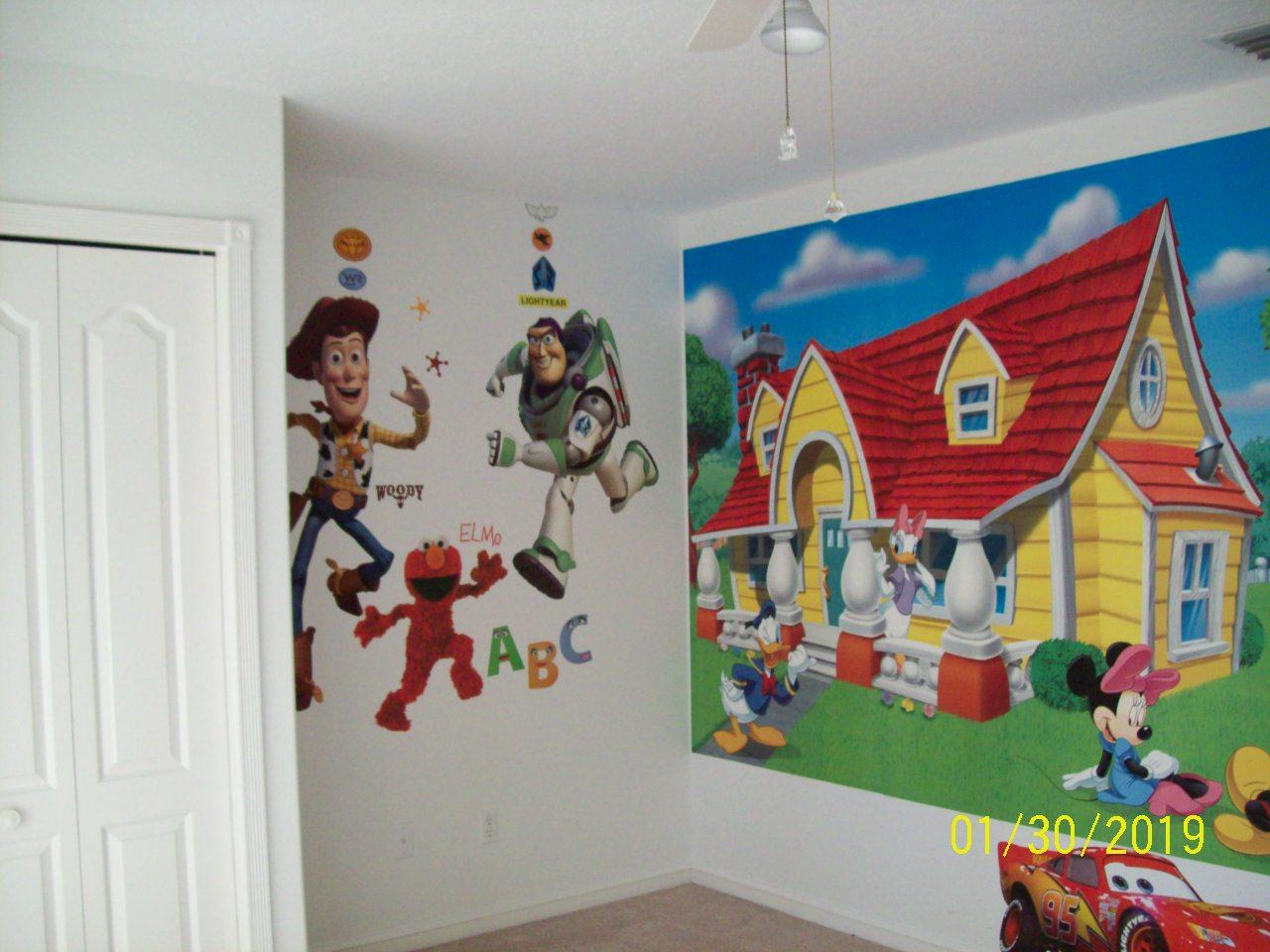 OAK RIDGE HOMES FOR SALE