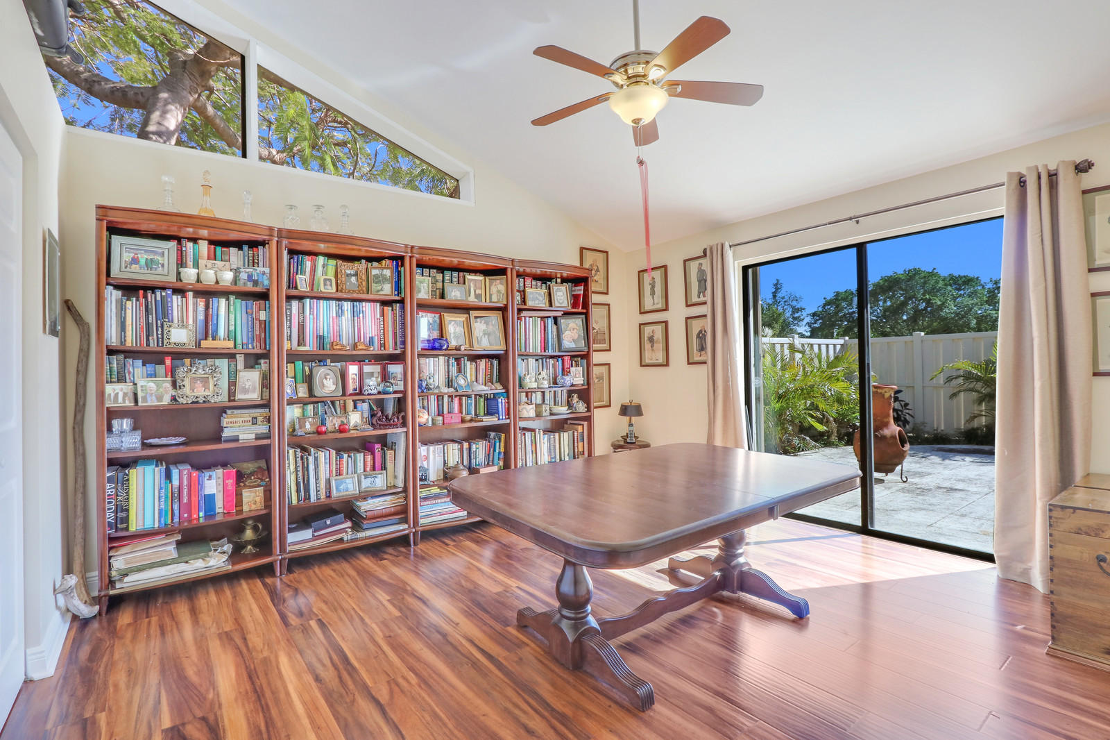 Home for sale in Westwood Gardens Palm Beach Gardens Florida