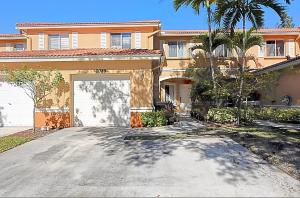 Property for sale at 6089 Reynolds Street, West Palm Beach,  Florida 33411