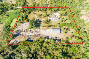 4866  200th Trail  For Sale 10500575, FL