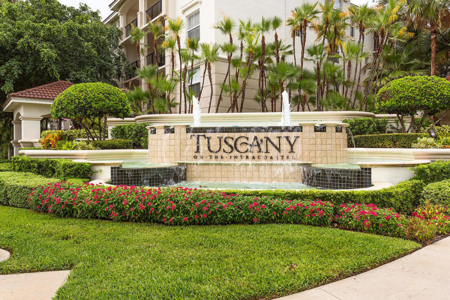 3416 Tuscany Way Boynton Beach, FL 33435