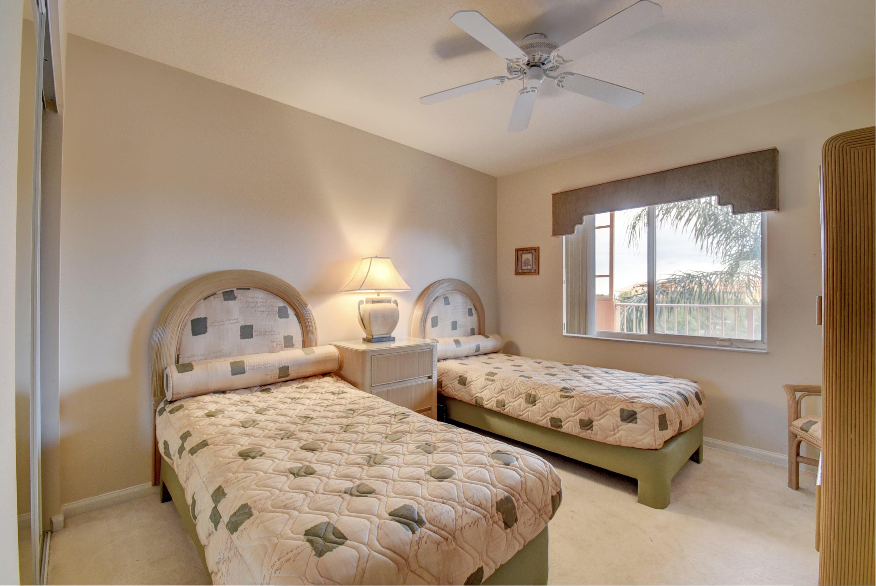 5874 Crystal Shores Drive 403 Boynton Beach, FL 33437 photo 19
