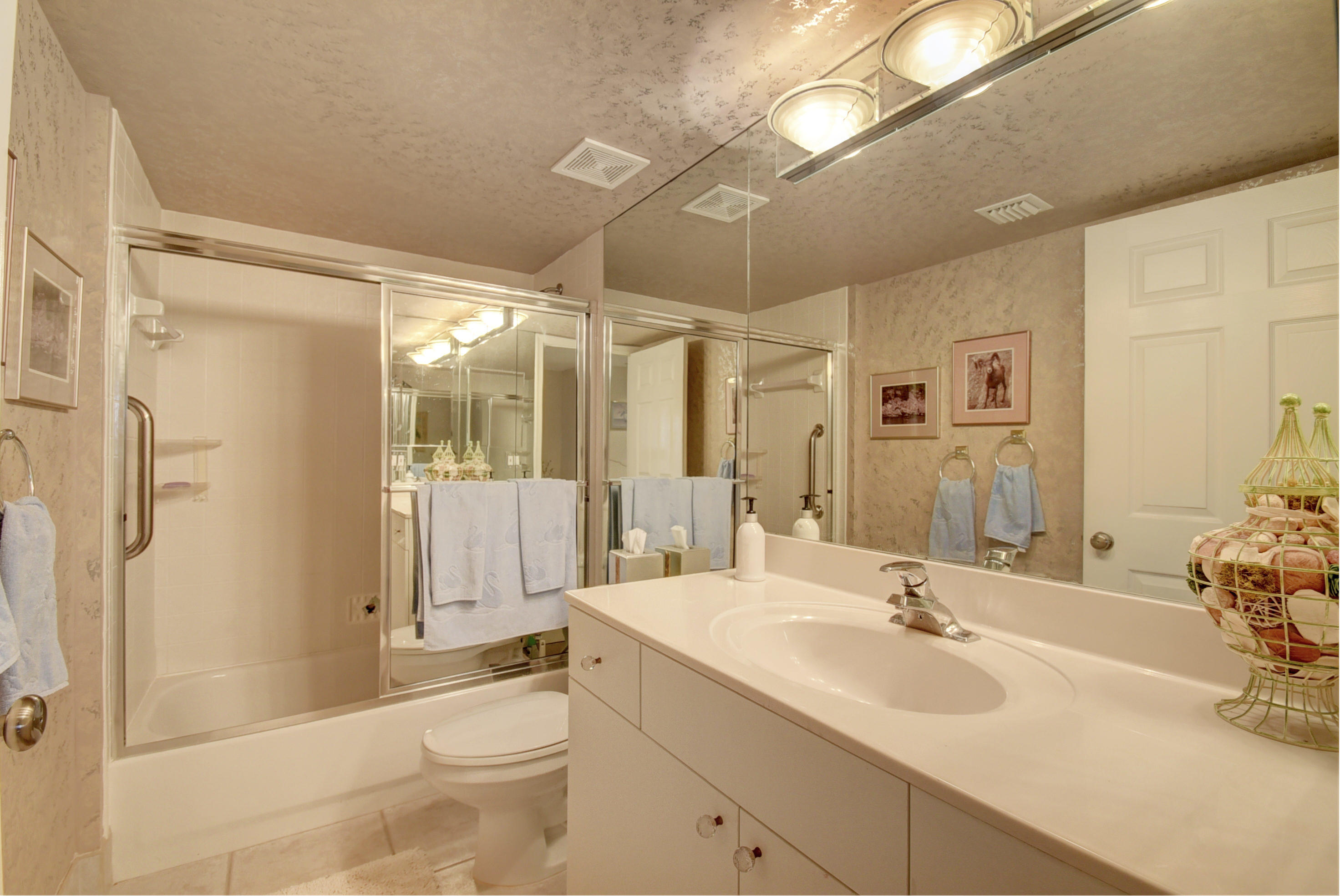 5874 Crystal Shores Drive 403 Boynton Beach, FL 33437 photo 20