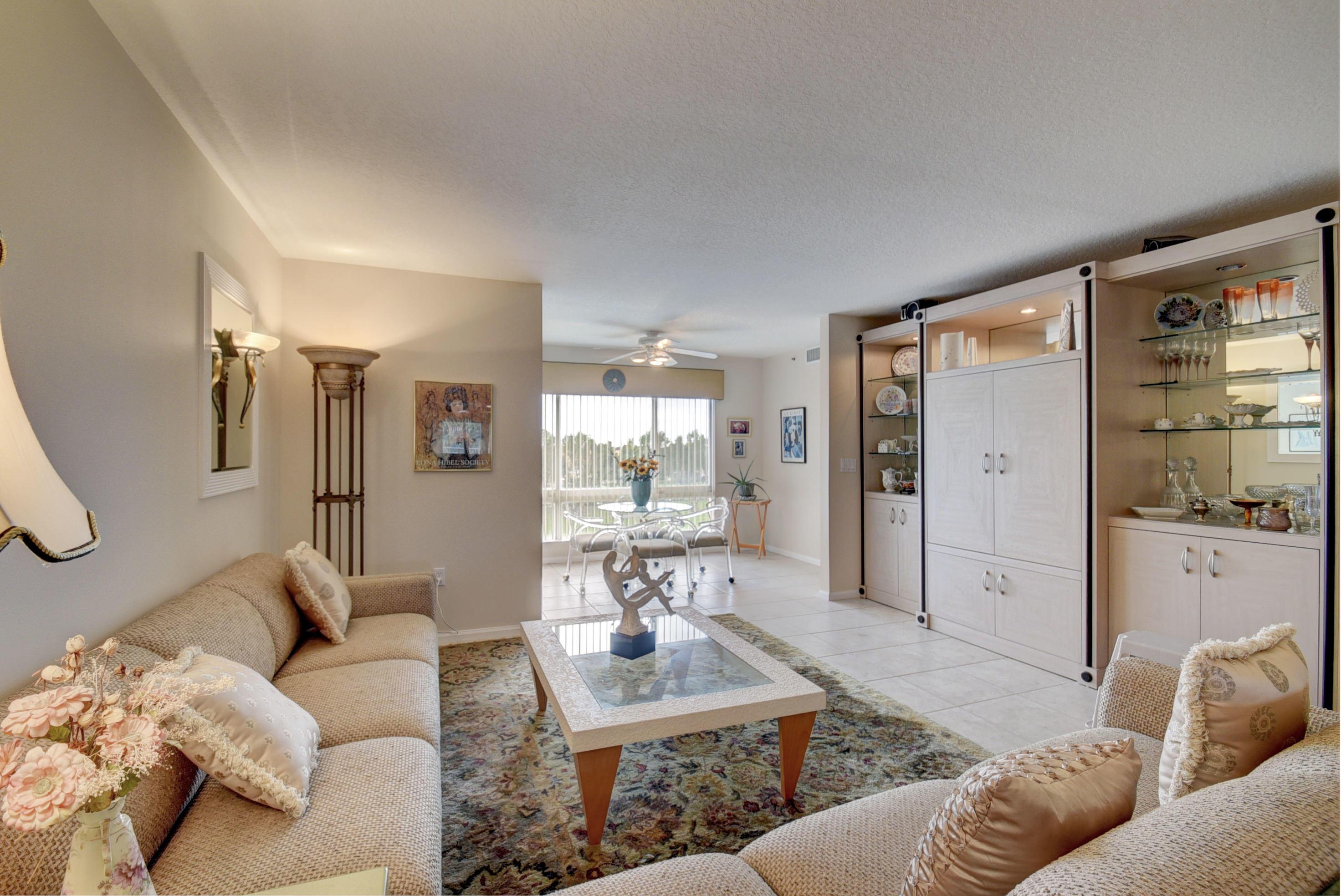 5874 Crystal Shores Drive 403 Boynton Beach, FL 33437 photo 8