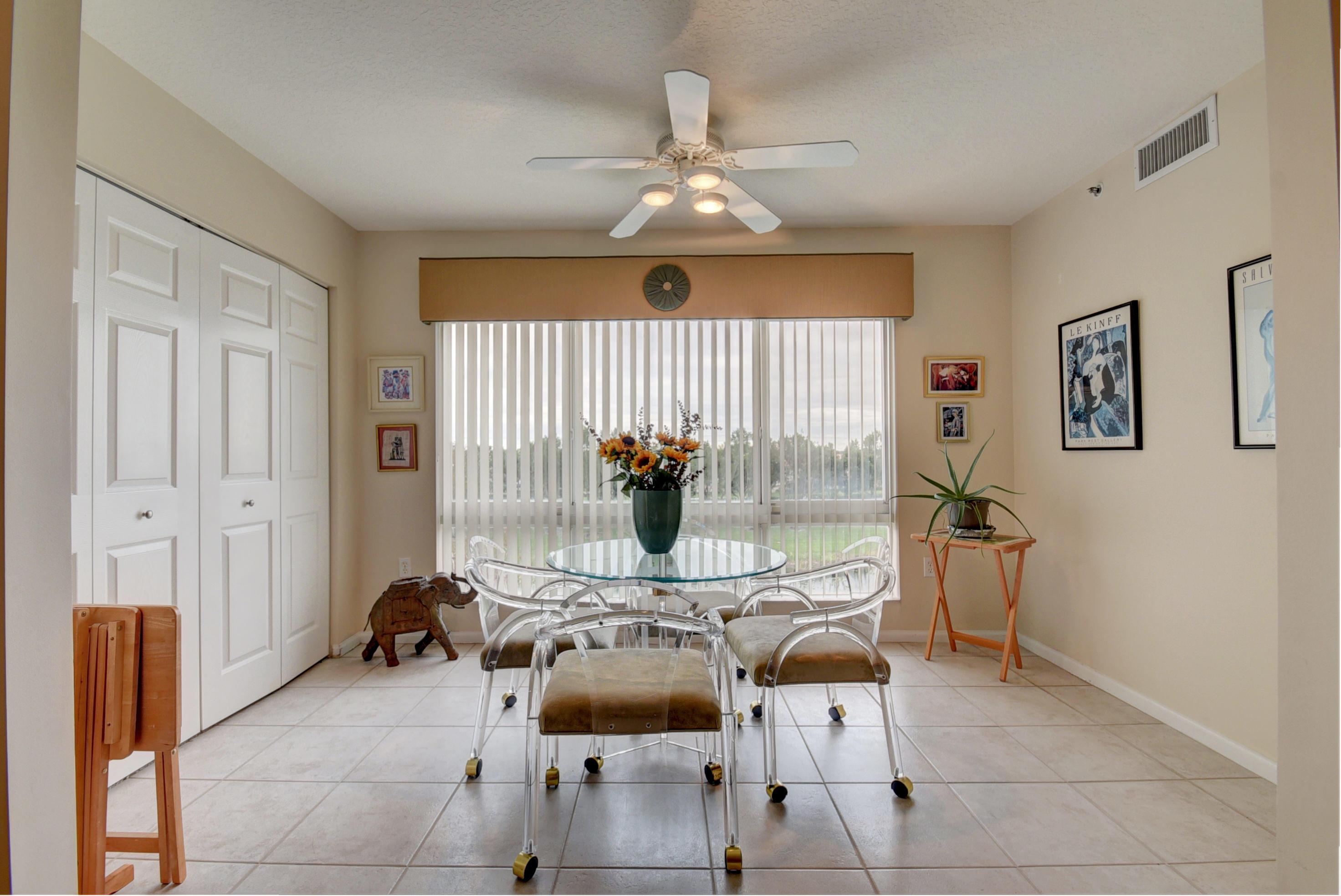 5874 Crystal Shores Drive 403 Boynton Beach, FL 33437 photo 12