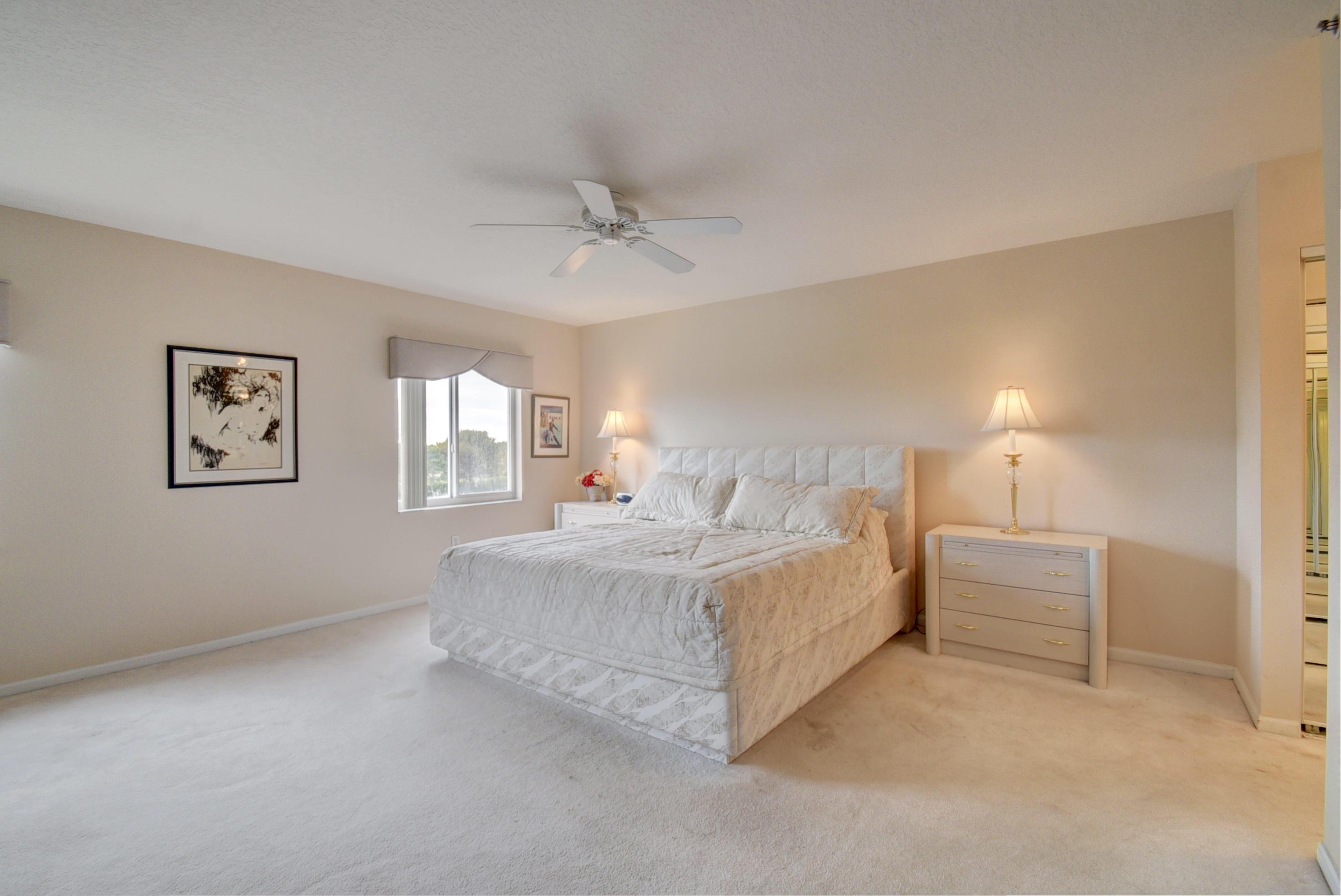 5874 Crystal Shores Drive 403 Boynton Beach, FL 33437 photo 13