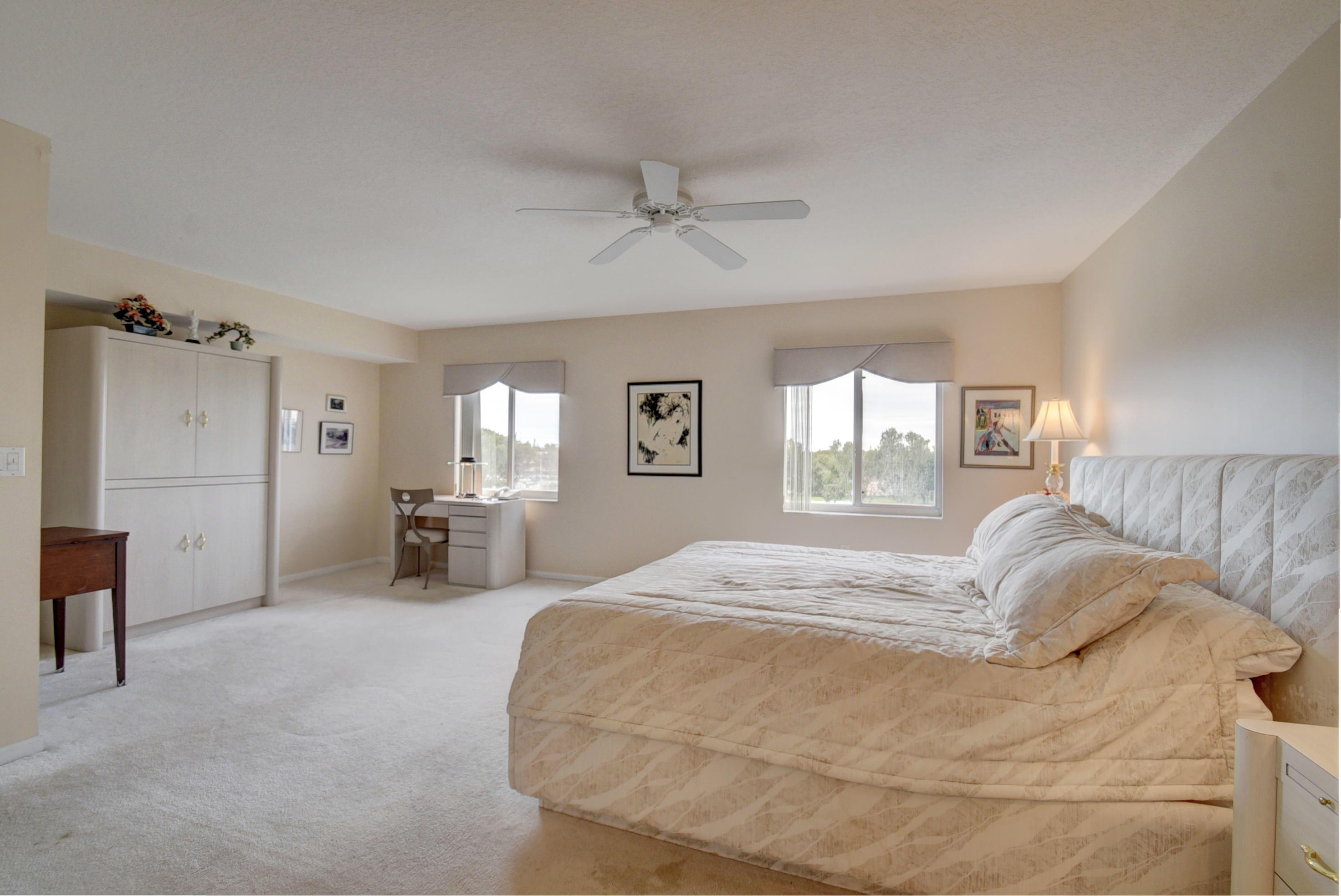 5874 Crystal Shores Drive 403 Boynton Beach, FL 33437 photo 14
