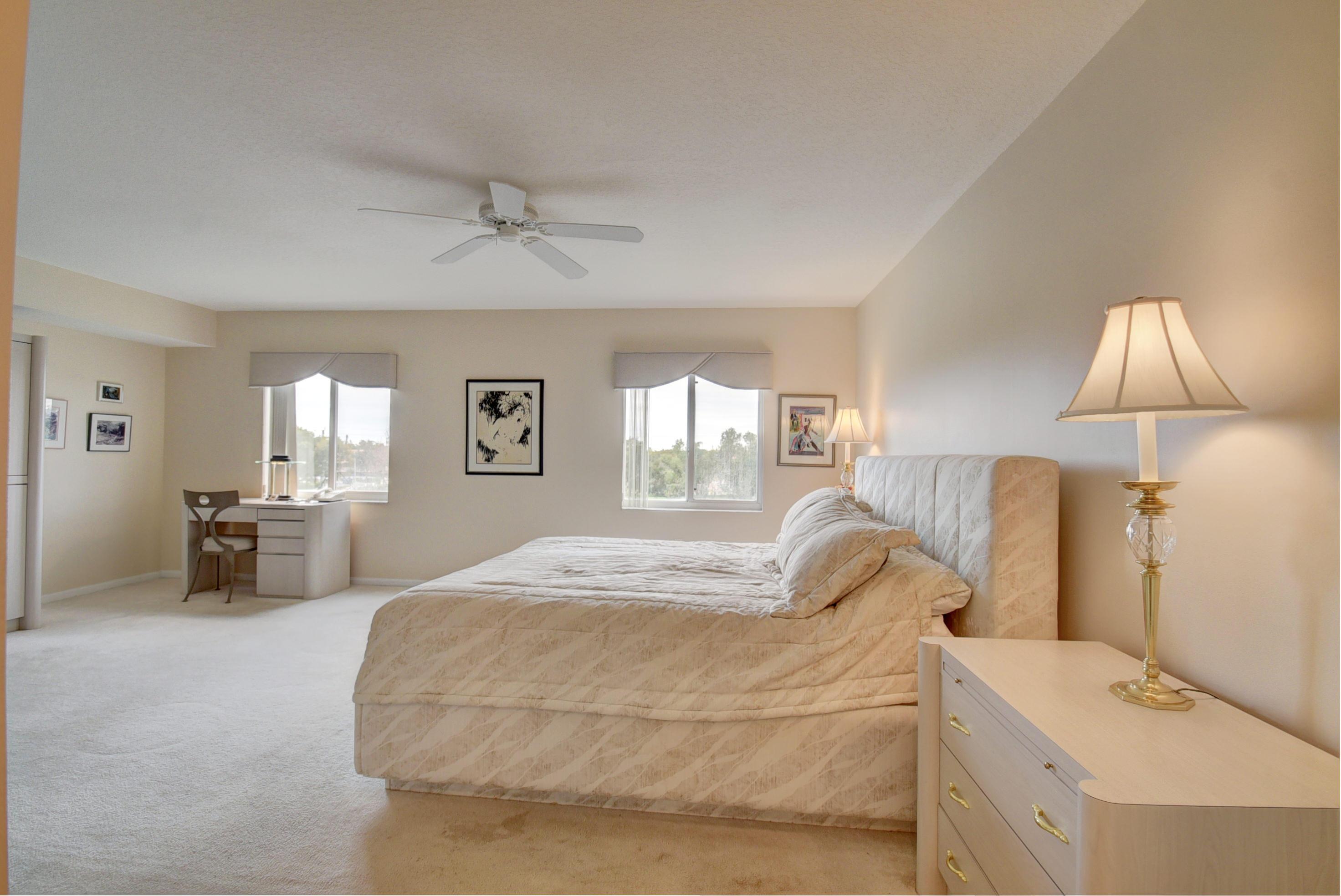 5874 Crystal Shores Drive 403 Boynton Beach, FL 33437 photo 18