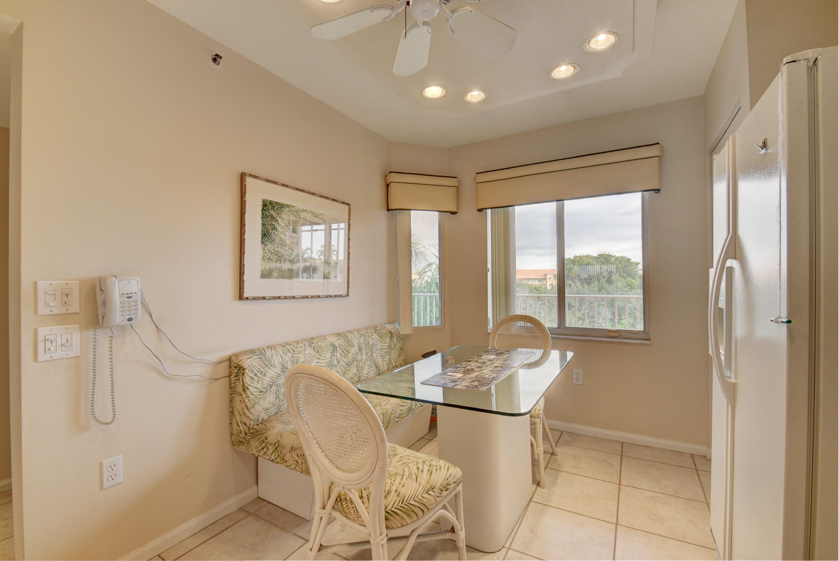 5874 Crystal Shores Drive 403 Boynton Beach, FL 33437 photo 6