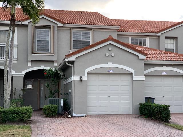 Home for sale in Mizner Pointe Boca Raton Florida