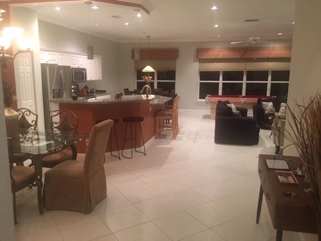 Home for sale in Brittany Lakes Boynton Beach Florida