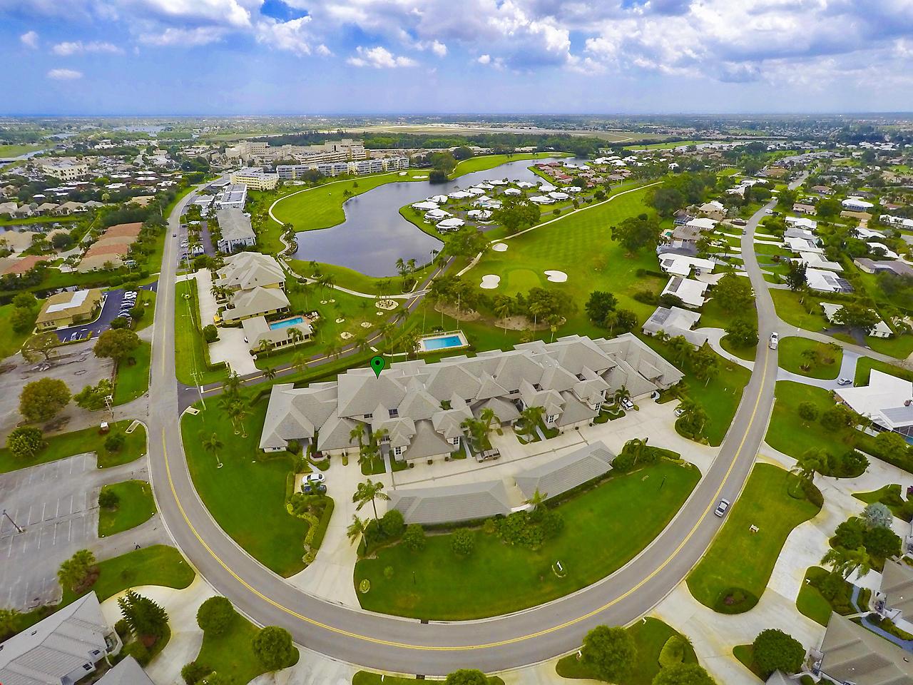 Home for sale in EASTWIND OF ATLANTIS CONDO Atlantis Florida
