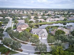 9811 Salt Water Creek Court Lake Worth FL 33467 - photo 47