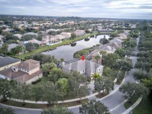 9811 Salt Water Creek Court Lake Worth FL 33467 - photo 48