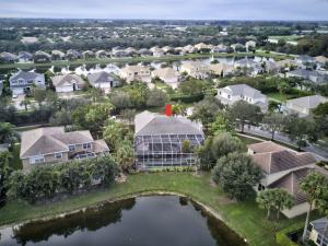 9811 Salt Water Creek Court Lake Worth FL 33467 - photo 52