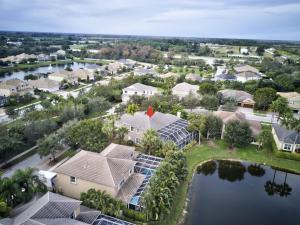 9811 Salt Water Creek Court Lake Worth FL 33467 - photo 53