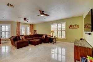 9811 Salt Water Creek Court Lake Worth FL 33467 - photo 9
