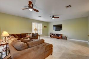 9811 Salt Water Creek Court Lake Worth FL 33467 - photo 10