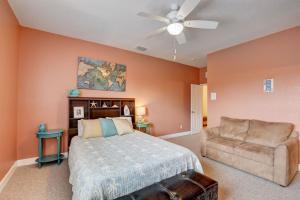 9811 Salt Water Creek Court Lake Worth FL 33467 - photo 24