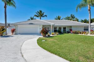 Garden Woods - Palm Beach Gardens - RX-10500505