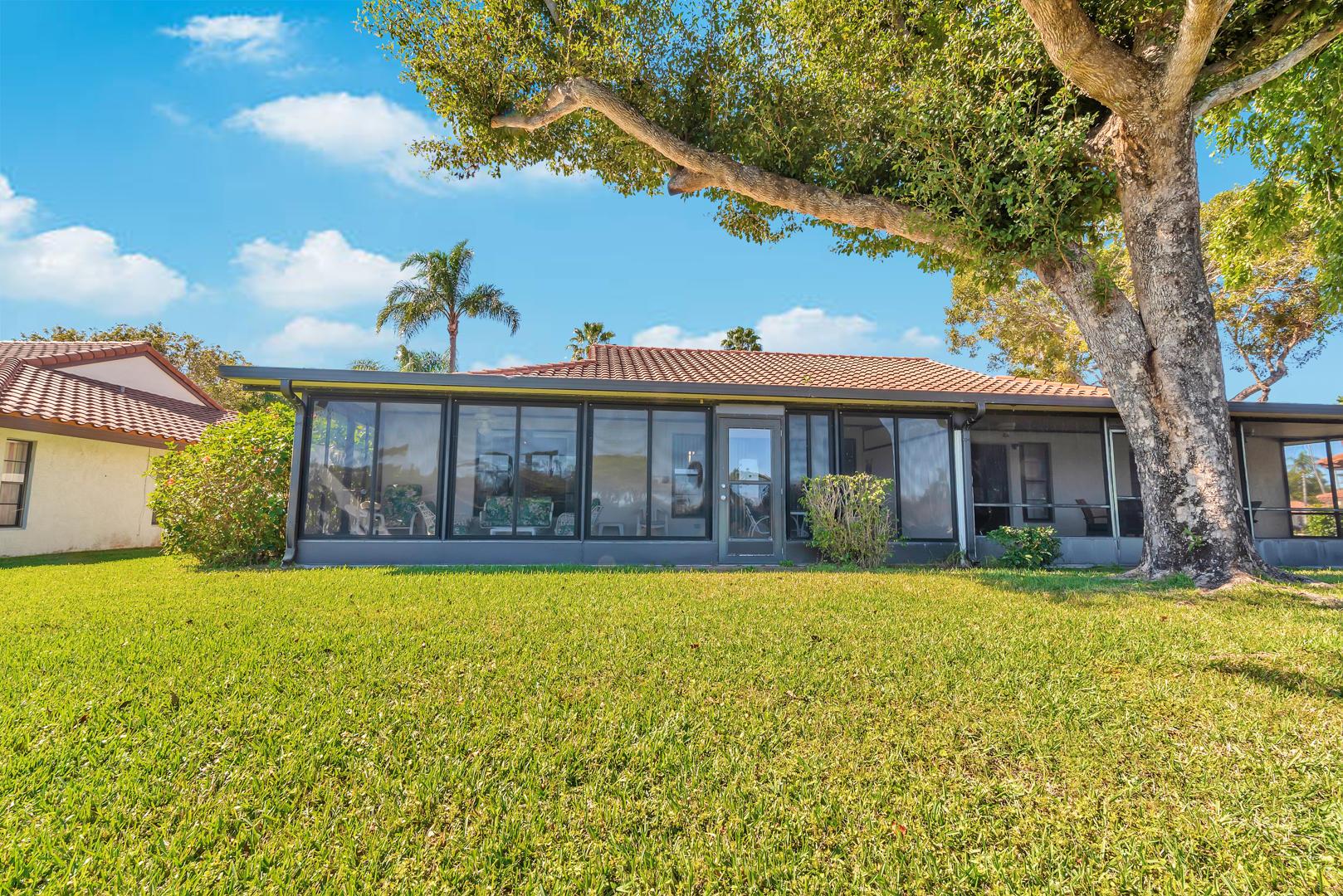 10582 Beach Palm Court B Boynton Beach, FL 33437 photo 24